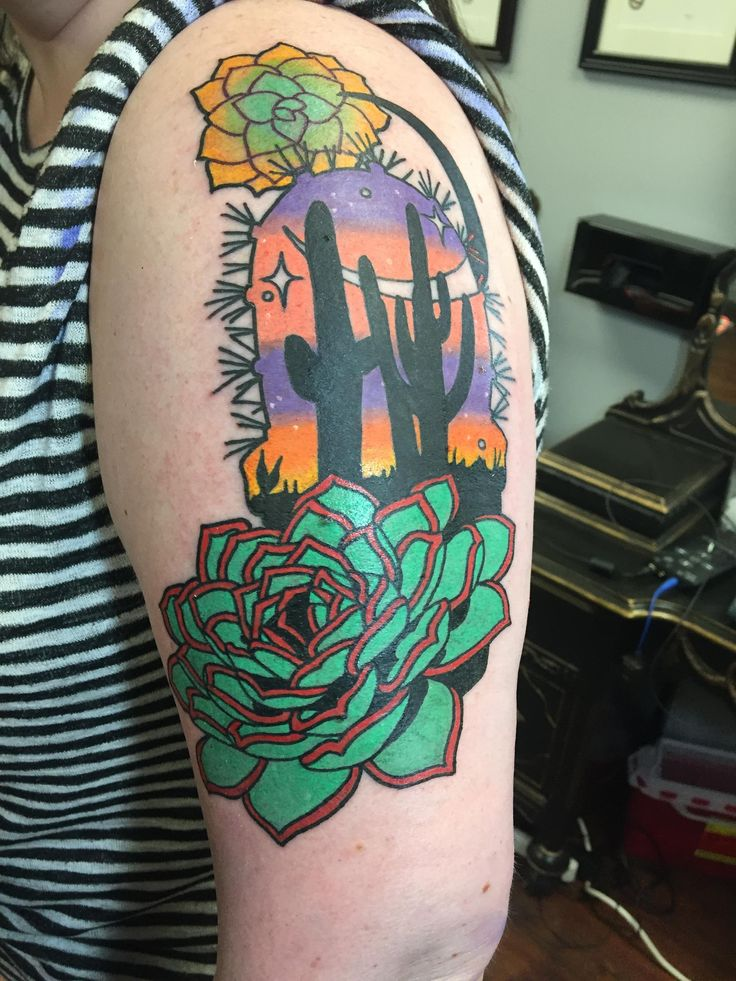 84 best inky art inspiration images on pinterest for Tattoo shops okc