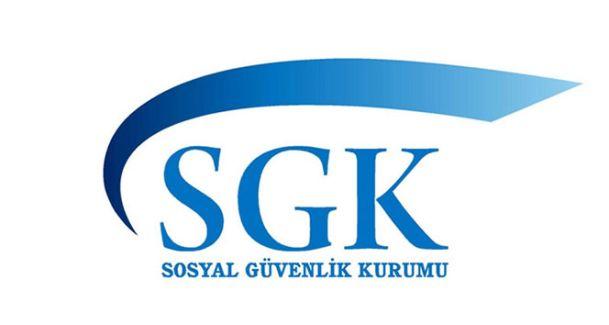 İşte SGK'nın Yeni Yönetim Kurulu 'Gündem Haberleri'