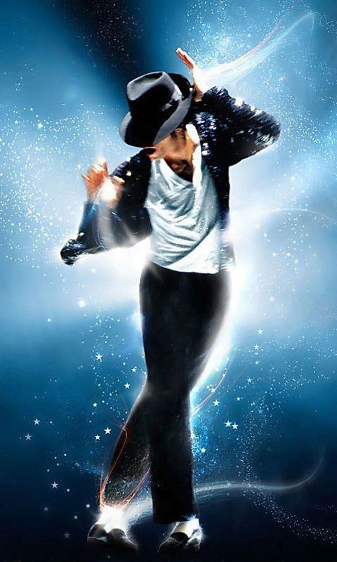 have respect for MJ