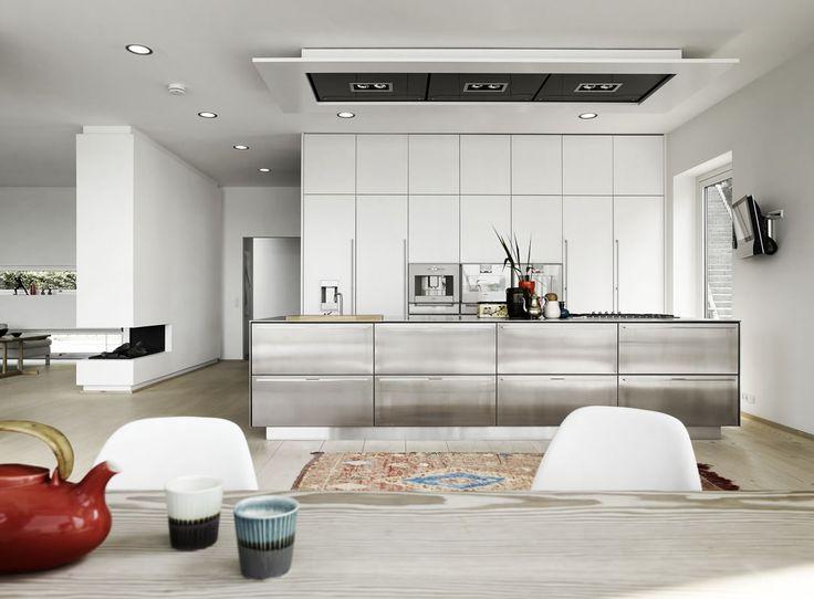 Contemporary Cupboards best 25+ steel cupboard ideas on pinterest   mesh screen