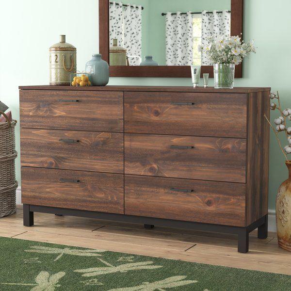 42++ Laurel foundry modern farmhouse dresser type
