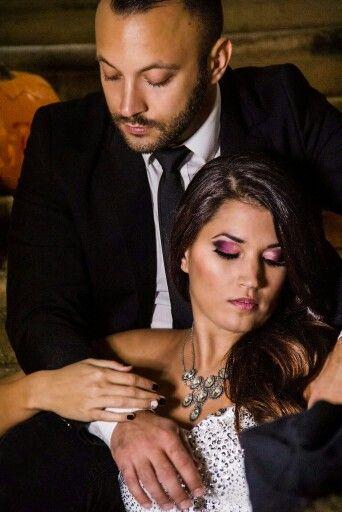#esküvő #menyasszony #rózsaszín smink #kreatív fotózás
