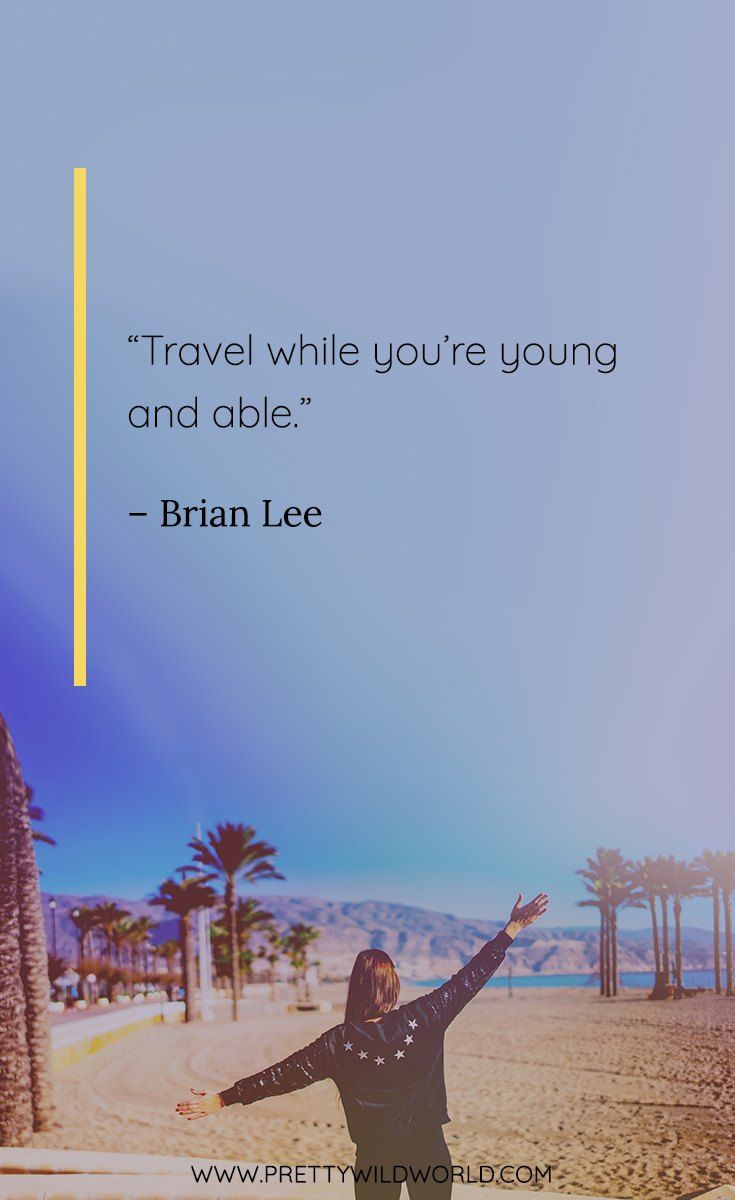 top travel captions for instagram to inspire your followers