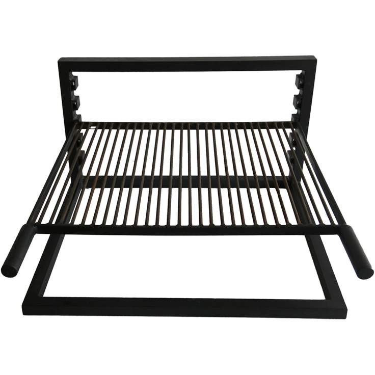 Modular Bbq Outdoor Kitchen: 13 Best Modular Wood/Charcoal/Gas Grills Images On