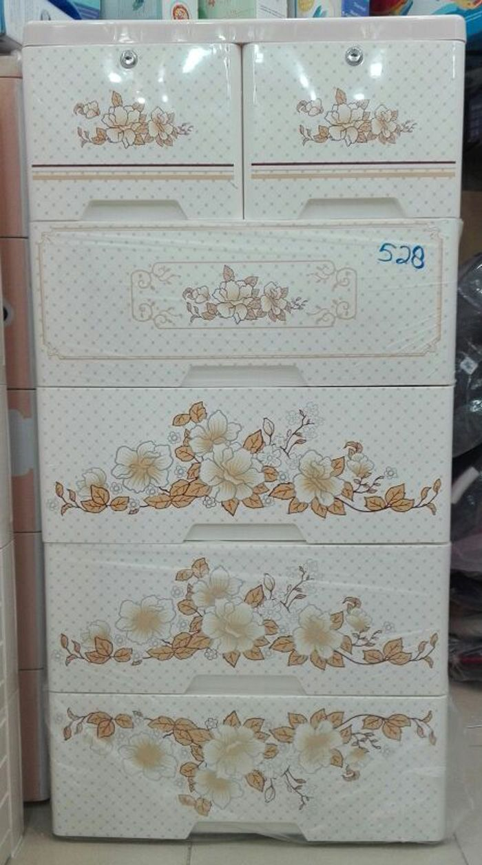 63 Reference Of Plastic Drawer For Clothes With Price In 2020 Plastic Dresser Clothes Storage Boxes Plastic Drawers
