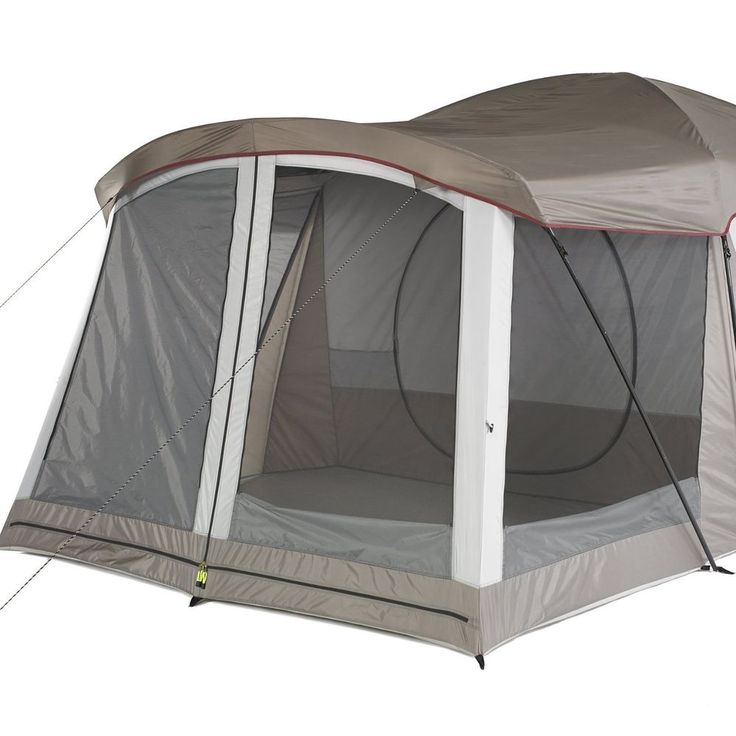 best 25+ camping tent for sale ideas on pinterest | car camping