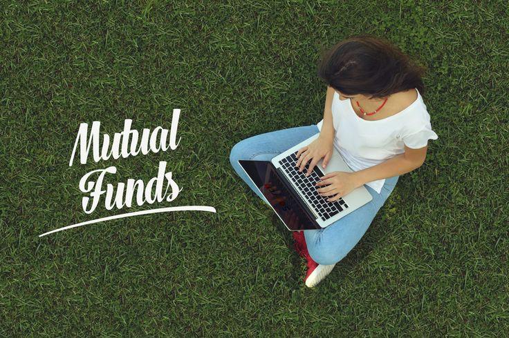 apabila anda menginginkan investasi jangka menengah, reksadana terproteksilah pilihannya