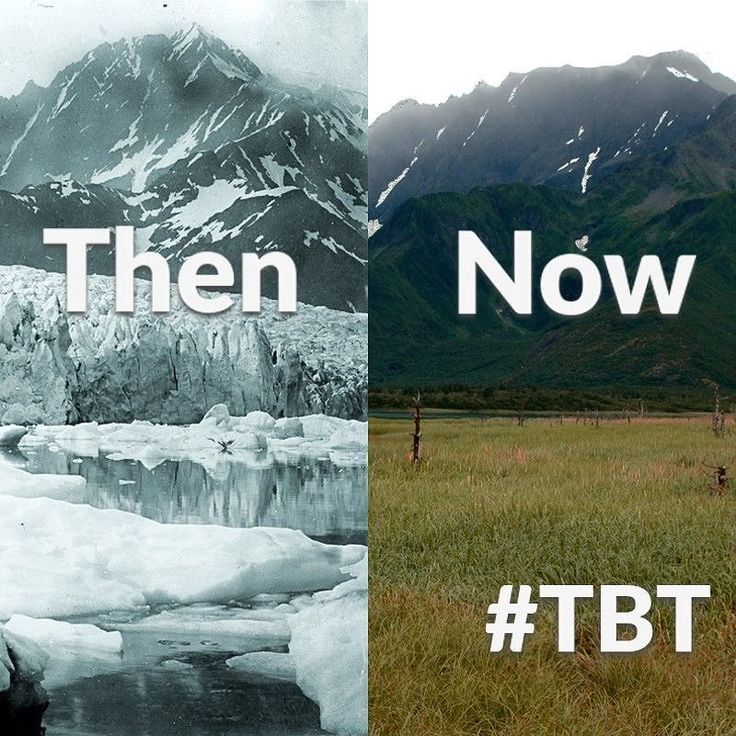 #tbt #throwbackthursday #snow #hot #summer #mountains #nature #climatechange #greed #conspiracy #globalwarming #ice #green