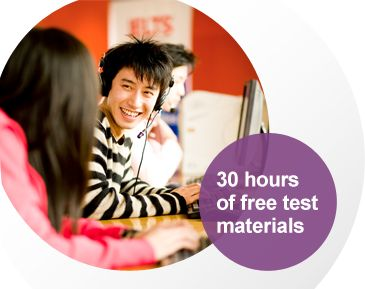 Best 25 British Council Ideas On Pinterest English