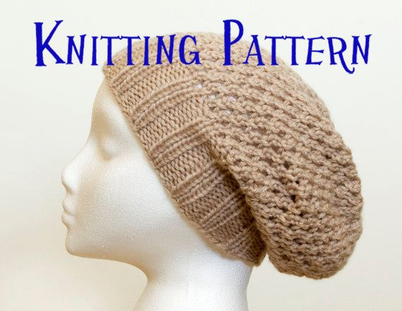 7 Best Youth Hats Images On Pinterest Knit Caps Knit Hats And
