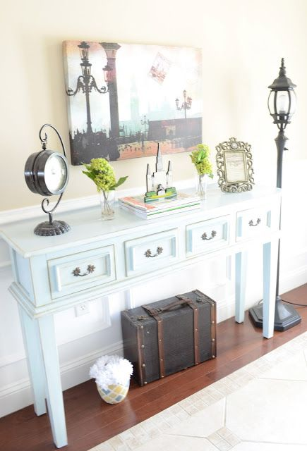 52 best entry ideas images on pinterest