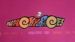 Wacky Races Logo.jpg