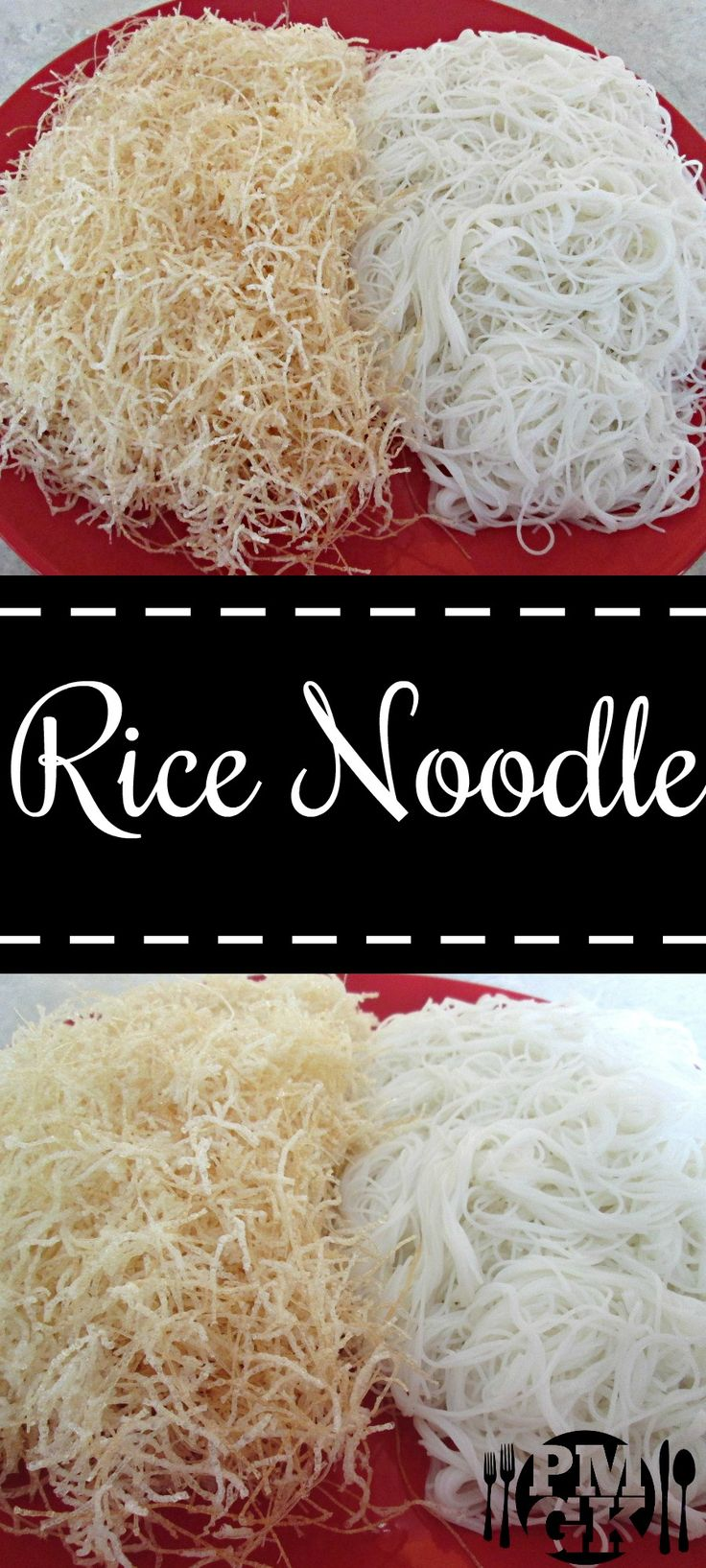 36 best pmgk asian food recipes images on pinterest asian food this is a real simple tutorial to teach you two different ways of cooking your rice forumfinder Image collections
