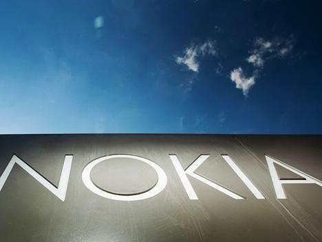 ARTICLE (FINLAND): Cell Phone Radiation has risen back in the headlines . Nokia's former Technology Matti Niemelä told People of the Satakunta serious illness of mobile phone radiation. According to him, the mobile phone radiation has been the subject of Nokia silenced . Stonewalling... www.taloussanomat.fi/terveydenhuolto/2014/10/20/nokia-kannykkasateilysta-sai-puhua/201414530/12 20.10.2014