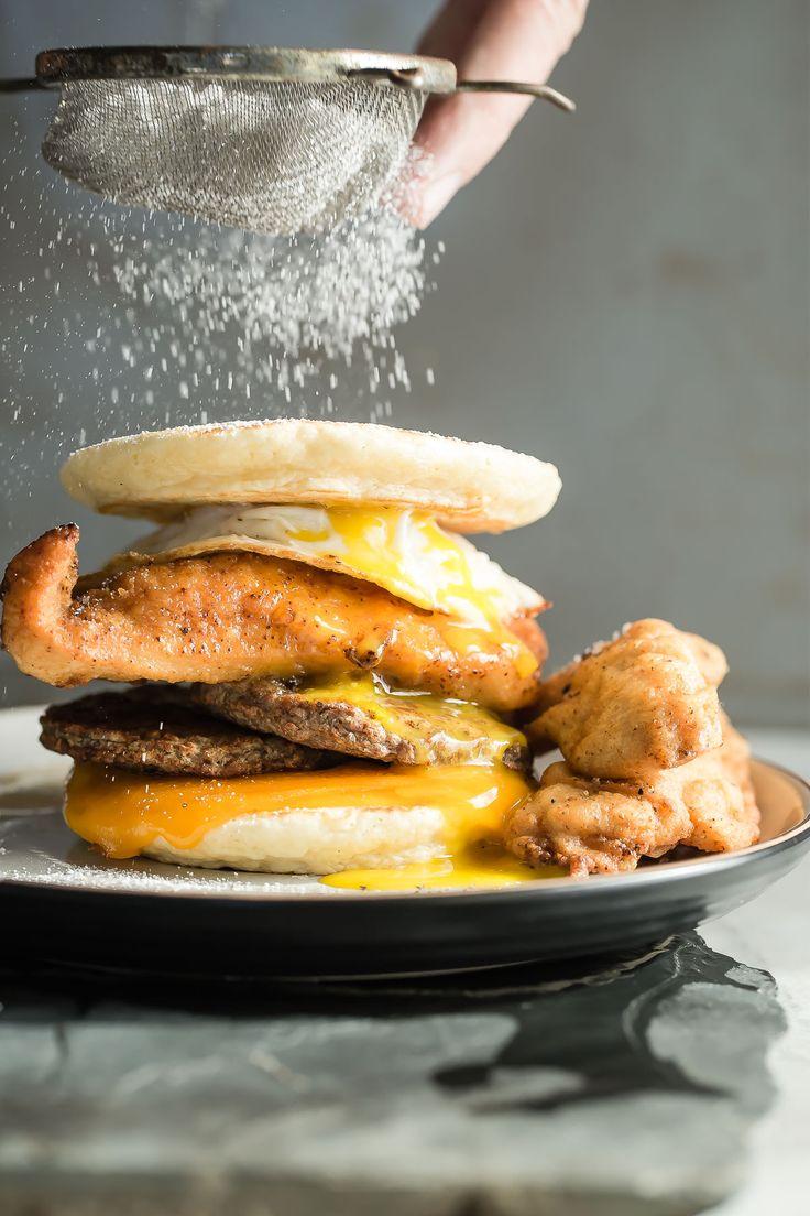 ... breakfast sandwich breakfast pancakes breakfast and brunch breakfast