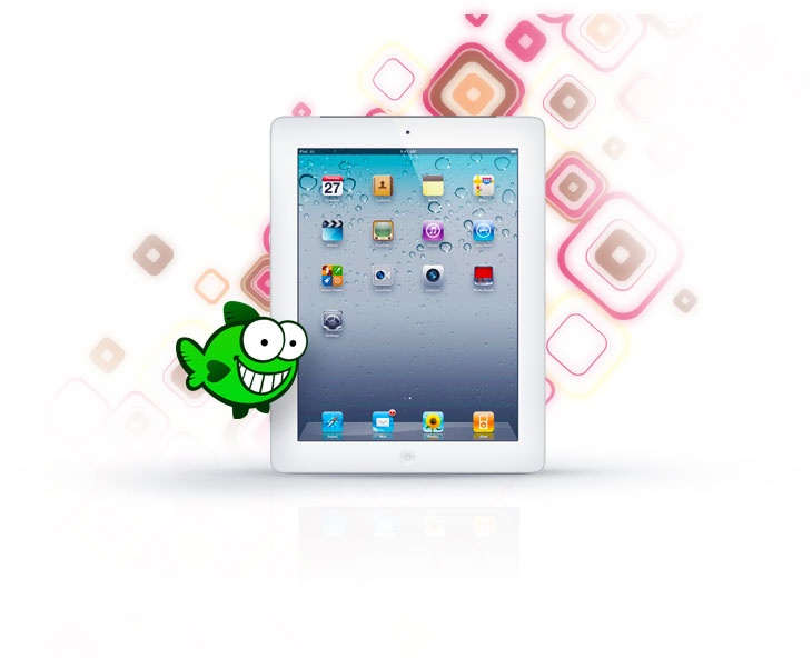 Let's win iPads !!! If you win, then I win one too! yay! http://tinyurl.com/7wj4jne