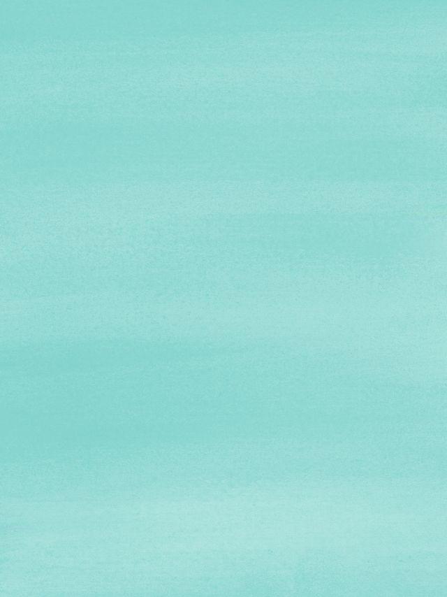 Fundo Sólido Azul Claro Simples imagens) Plano de