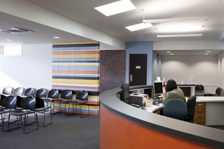 Newlands Medical Centre