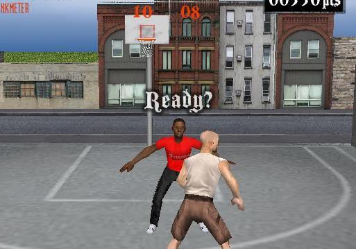 #Basketbol oyunları sevenler için her yönden kaliteli olan oyuna başlamadan önce seçimlerinizi yapın ve 3D oyuna başlayın. Teketek oynayabileceğiniz bu oyunda 5 sayı alan kazanıyor.  #3doyunlar #basketboloyunlari #oyun #oyunlar   http://www.oyuntr.net/3d-oyunlar