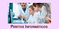 #InformáticaForense en #Madrid es un despacho de #investigación #privada que se encuentra ubicado en Madrid. Nuestro despacho está especializado en #investigaciones informáticas #forenses.