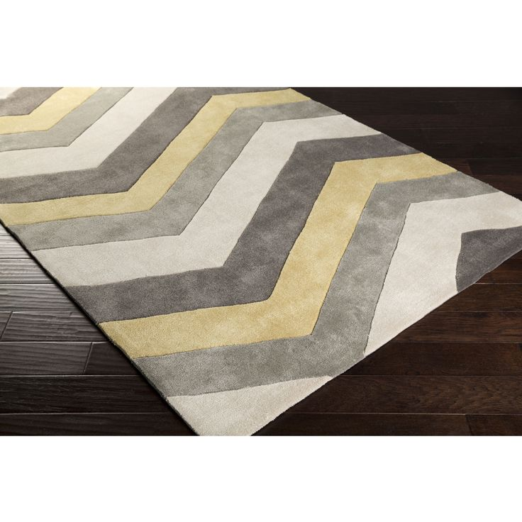 lowes area rugs 10 x 12 contemporary 4x6 amazon rug ideas