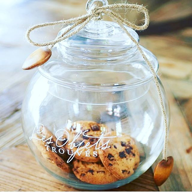 #ideas for #cookies