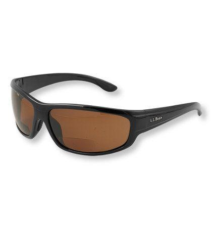 Polarized fishing bifocal sunglasses sunglasses free for Polarized bifocal fishing sunglasses