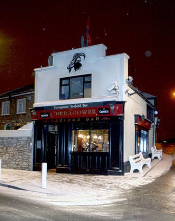 The Curragower Bar & Restaurant, Limerick: See 705 unbiased reviews of The Curragower Bar & Restaurant, rated 4.5 of 5 on TripAdvisor and ranked #5 of 286 restaurants in Limerick.