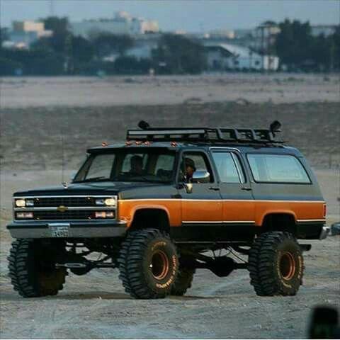 F E Bcdfadada F F X Trucks Chevy Trucks