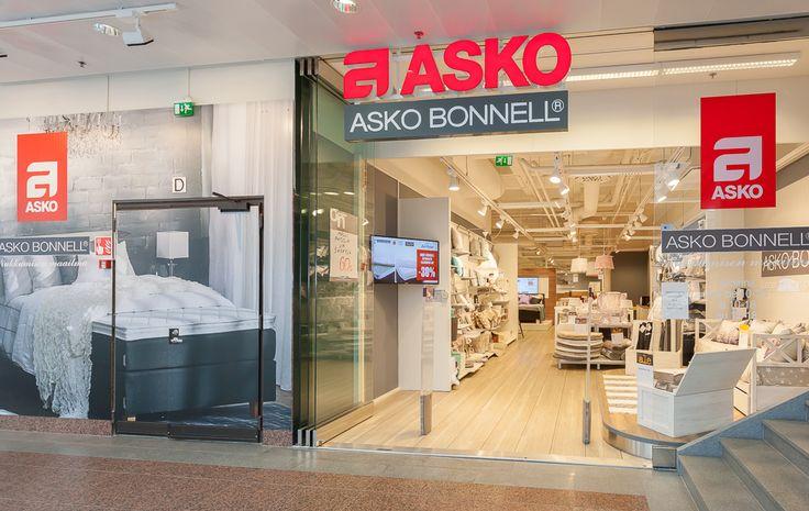 Asko Bonnell