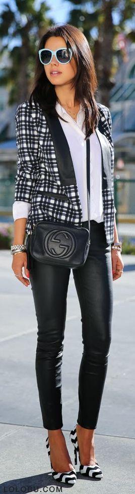 Gucci | Arm Candy a la #Nordstrom #GreenHills #TN #Handbags #MichelleSchwantes