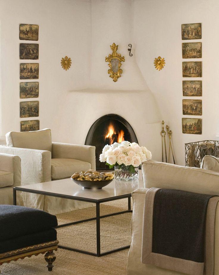 interior_design by peter vitale.
