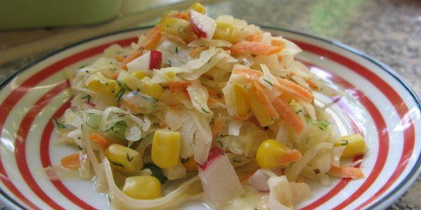 nejlepsi coleslaw