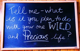 :): Peaches States, Quotes Maryoliv, States Princesses, Mary Olives Quotes, My Life, Chalkboards Art, Life Mottos, Poetry Chalkboards, Precious Life