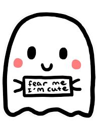 Image result for cute squishy face tumblr drawing