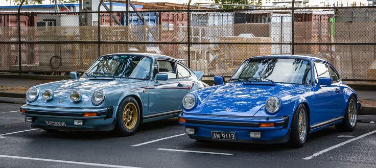 https://flic.kr/p/g6Vcdi | Untitled | 50 Years of 911 Bridge Run - Sydney Australia   Porsche Australia & Porsche Club NSW   Leigh Nelson © Copyright 2013 All rights reserved