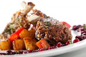 Овощи и говядина с имбирем   sunny7 - женский портал