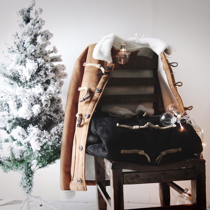 #젠틀라이프#크리스마스#성탄절#데일리#데일리룩#패션#옷#코디#모델#스타일#GENTLELIFE#style#fashion#mensfashion#ootd