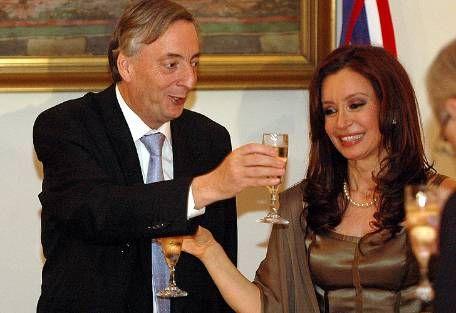 Kirchner Family Related Keywords & Suggestions - Kirchner Family ...