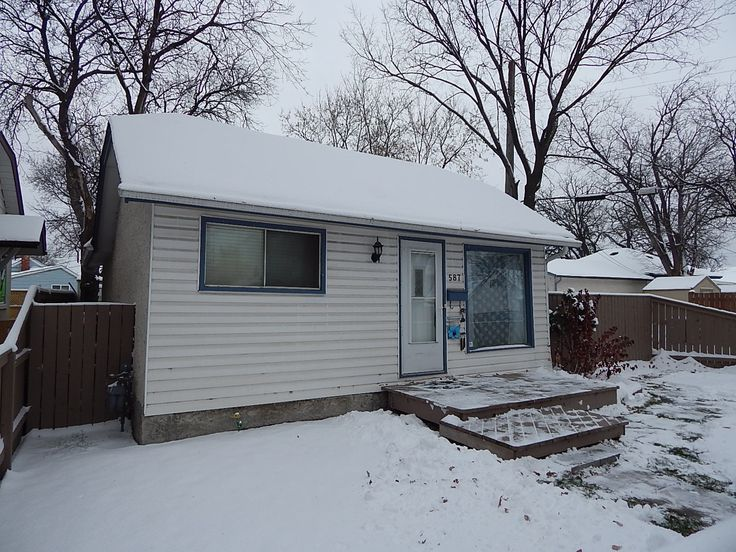 Call Benny Woligroski at 204-999-3338 or visit http://www.bennywoligroski.com/ActiveListings.php/Details/142/587-tremblay-street-winnipeg-manitoba to view this 2 bed, 1 bath Single Family Home in the Archwood area of Winnipeg!