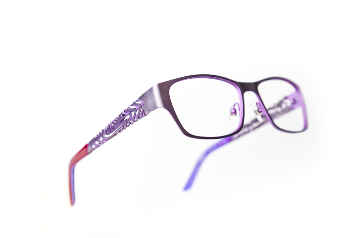 85 best images about ProDesign Denmark eyewear, glasses ...