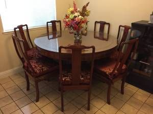 Dining Room Table Pads Reviews Entrancing 9 Best Table Top Extenders Images On Pinterest  Diner Table Review