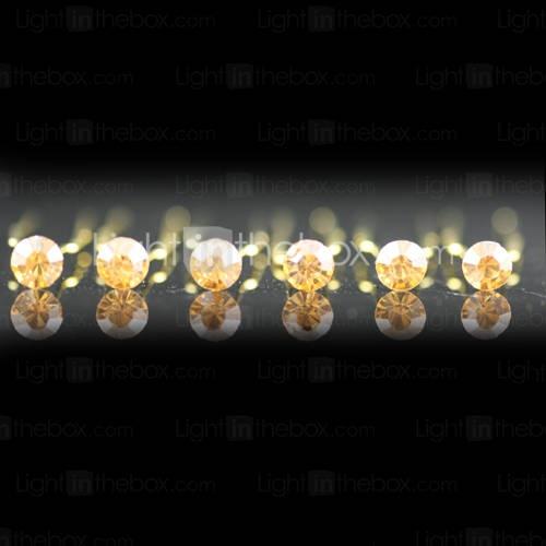 6 pièces magnifiques broches strass mariée mariage plus les couleurs disponibles