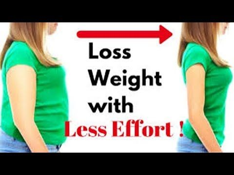 How Does A Colon Cleanse Work For Weight Loss-How to lose weight naturally See H...
