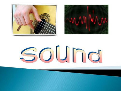 introduction to sound waves There are two basic types of wave motion for mechanical waves: longitudinal waves and  to see a animations of spherical longitudinal waves check out: sound.