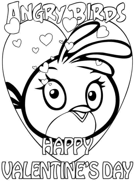 10 best valentine 39 s day coloring pages images on pinterest for Cars valentines coloring pages