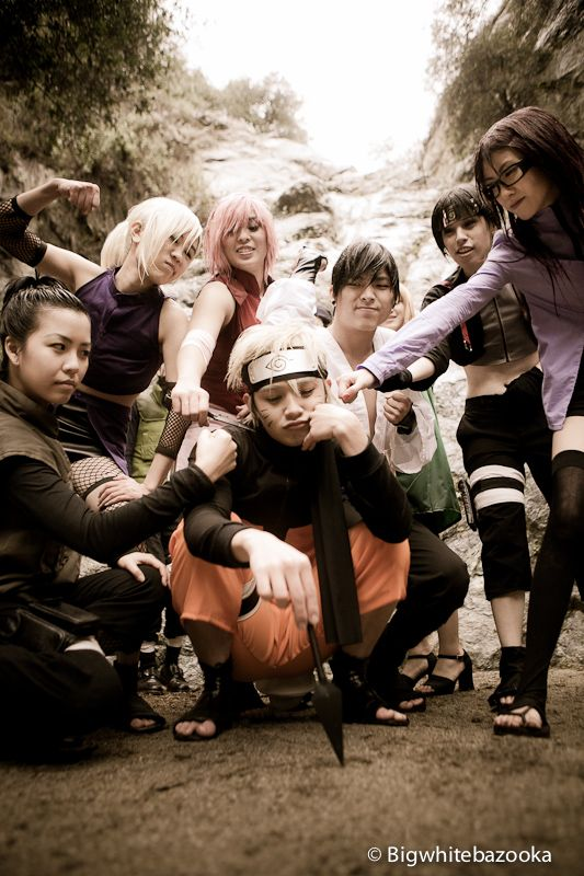 best-naruto-cosplay