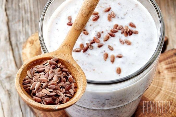 Prirodzená očista nánosov v hrubom čreve: Stačí, keď začleníte do jedálnička tieto dve ingrediencie