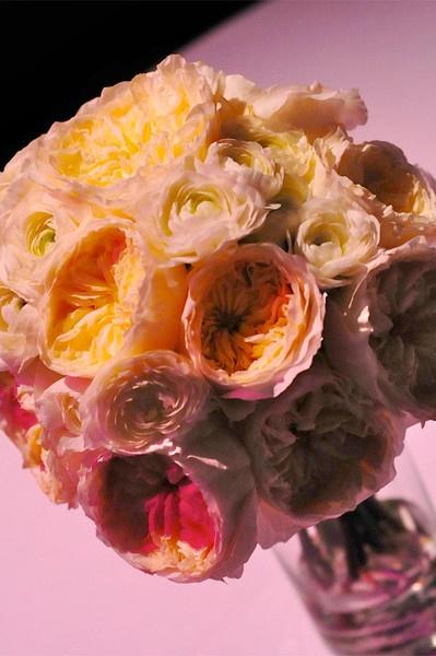 My #Bouquet #bridal
