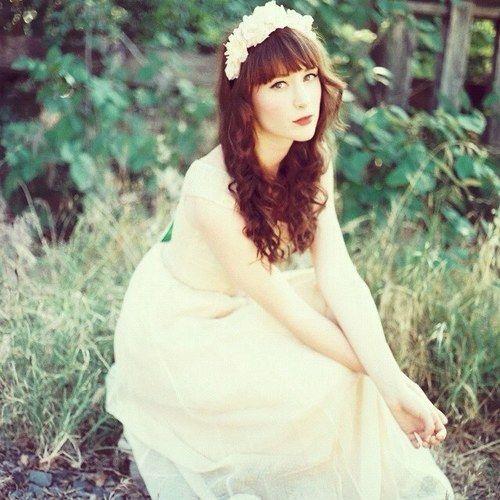 Becky filip wedding